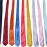 images/stories/virtuemart/product/ties-6cm-satin.jpg